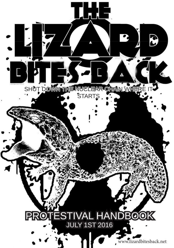lizardbitesbackwback-1